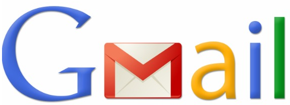 Gmail Support Number