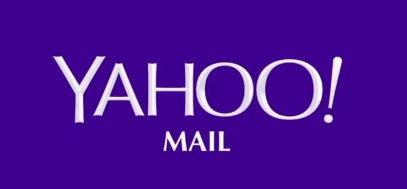 Yahoo mail support number